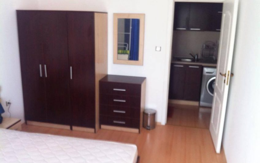 1 bed furnished apartment Sunny Day 5