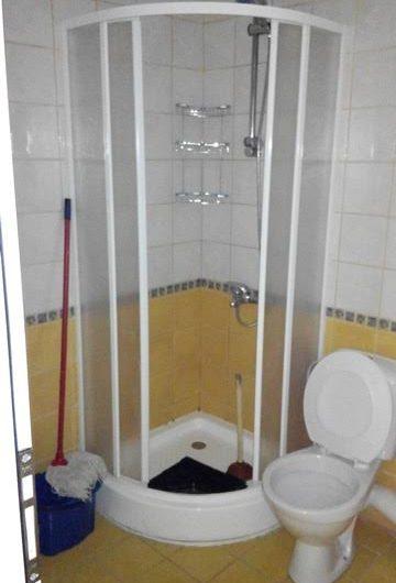 2-Bedroom Apartment Casa Brava 2 , Fully furnished