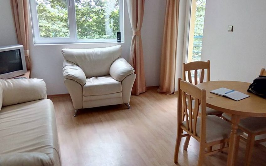 2 bed fully furnished apartment at Sunny Day 3