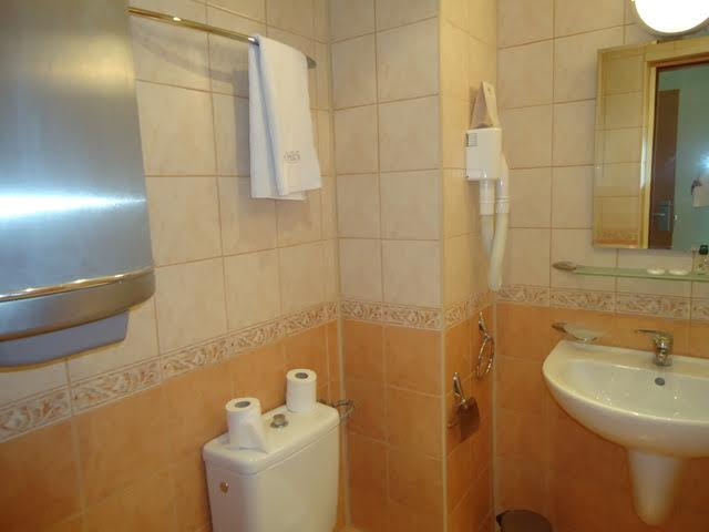 2 x Fully furnished Studio for sale in GRAND OASIS complex
