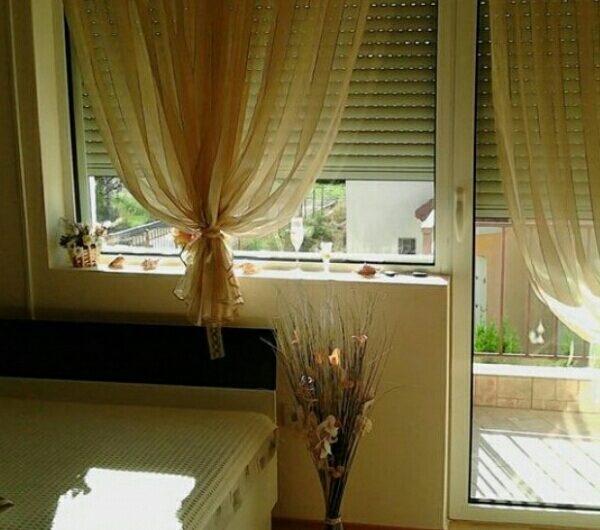 3 bed home with landscaped gardens at Kosharitsa