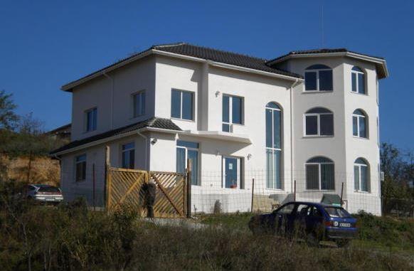 5 bedroom detached house for sale, Konstantinovo, Burgas