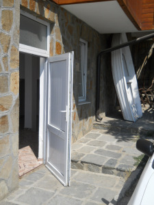 A Fantastic opportunity to invest in Old Town Sozopol