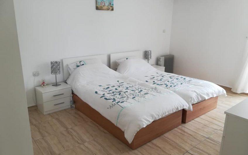 Beautiful 2 bed apartment at Compass Denevi resort St Vlas