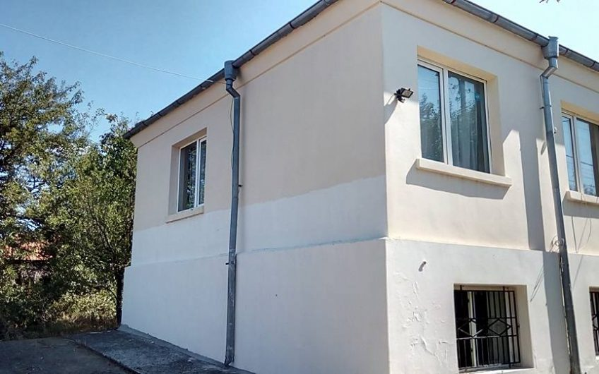 Charming 3 bed house at Medevo only a few minutes from Sunny Beach