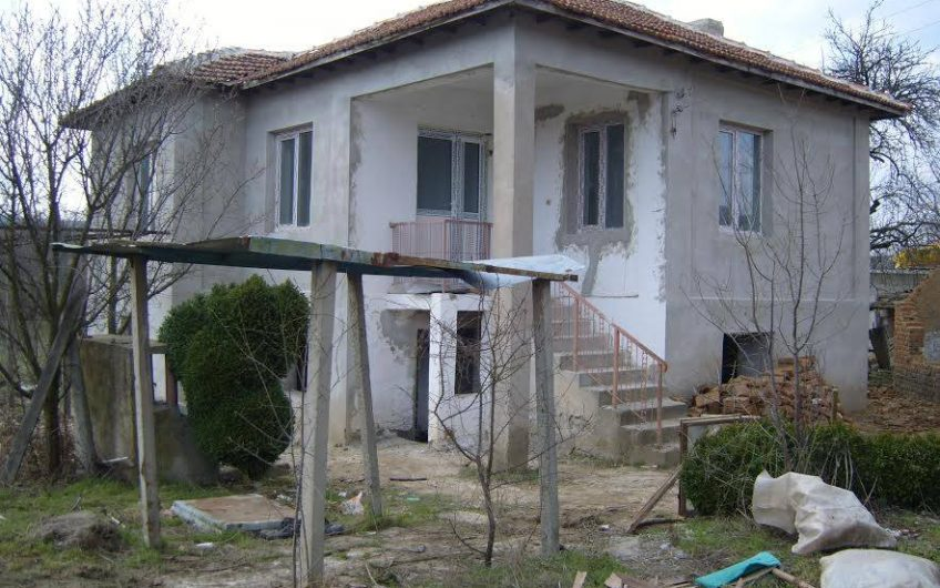 FOR SALE OR SWAP, 3 bed home that is 50% renovated