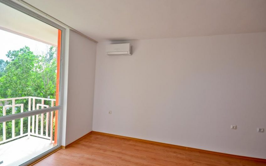GERBER RESIDENCE- 4 is located in the southern part of Sunny Beach