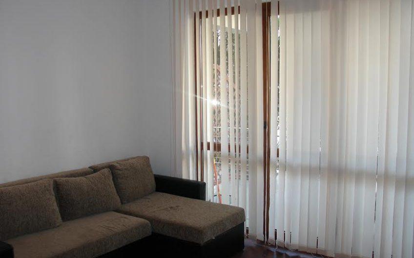 Kiparis complex Ravda / Nessebar Spacious studio for sale