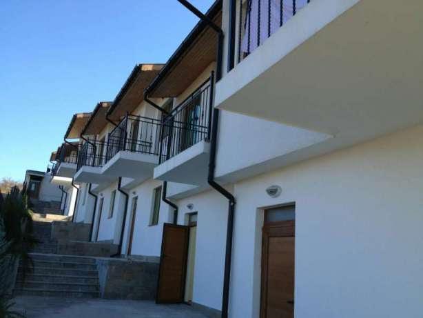 Kosharista, Holiday Home. 2 Bed , Living area 100 Sq M