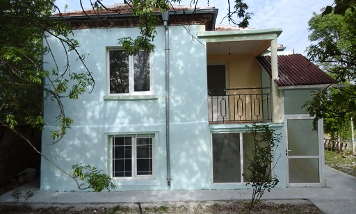 Livada, Burgas,3 bed fully renovated house