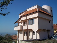 Massivly Reduced Stunning Large House In Kosharitsa 5km from Sunny Beach
