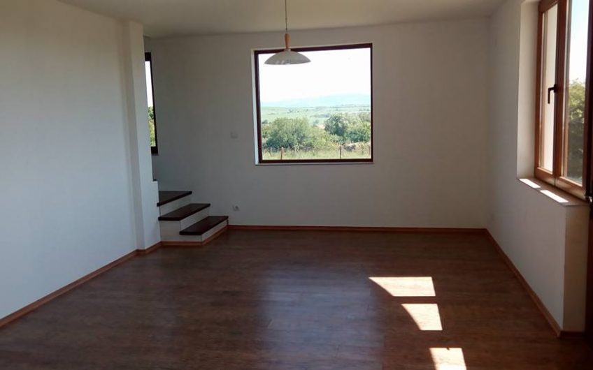 New 3 bed ,2 bath home with the most amazing views