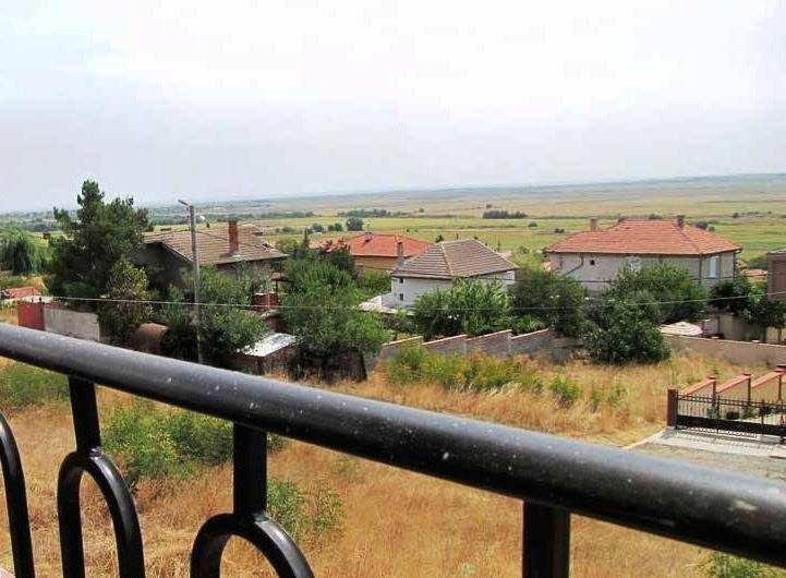 New House In The Village Of Laka 3 bed, 106 Sq M. Fixed Price