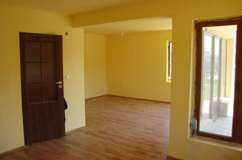 Newly built house for sale in the village of Gurkovo, Balchick