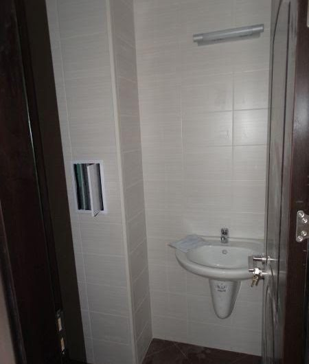 One-bedroom apartment for sale, Sarafovo
