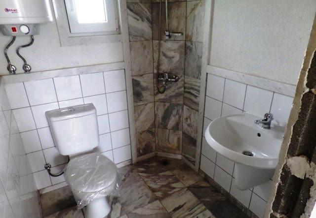 A 3 bed 2 bathroom villa at Alexandrovo , 10 minutes to Sunny Beach !