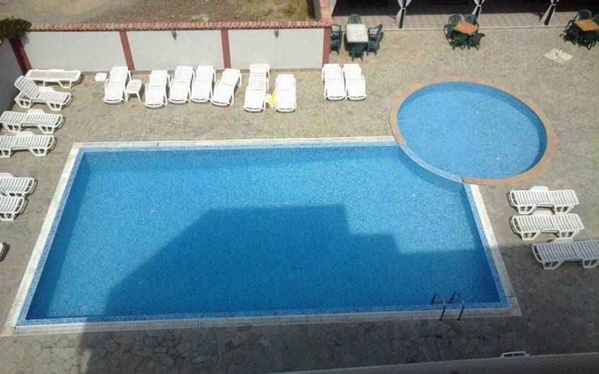 Palm Court, Sunny Beach. Great Location