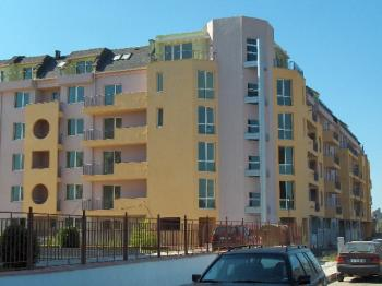 Pollo Resort, 1 Bed, Fully Furnished