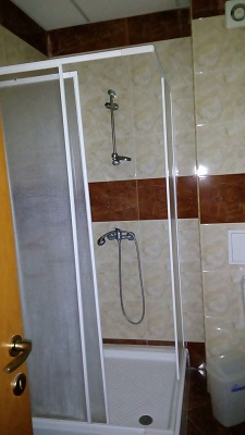 Privilage Fort Beach, Elenite,1 bed spacious furnished apartment