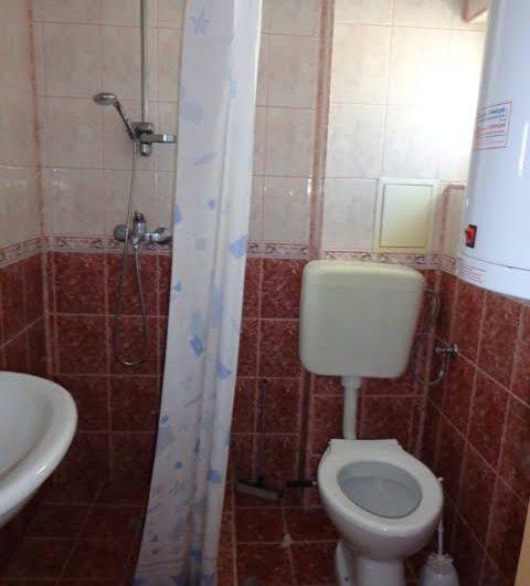Ravda 2 Bed Semi-Detached With Pool