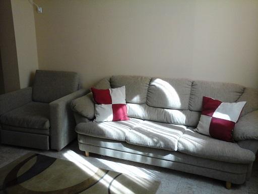Rutland Bay Ravda, Front Line 1 Bed Apartment