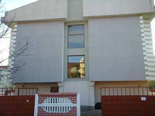 St Vlas, Guest House / Hotel / Investment Oppurtunity