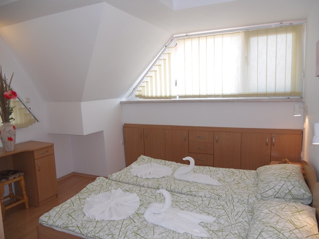 Sunny Fort, in the heart of Sunny Beach, 1 bed ,Furnished Luxury Apartment