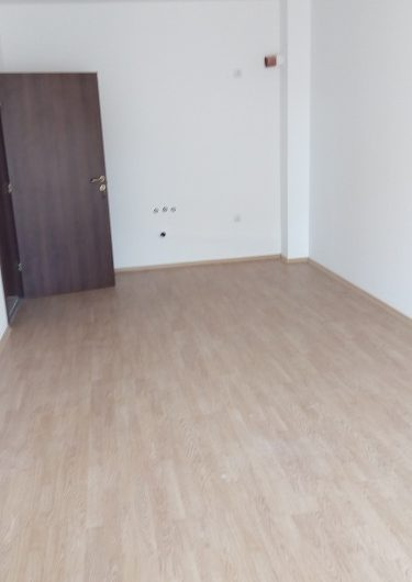 Sunny day 6 , Unfurnished 1 bedroom apartment