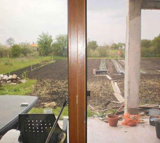 Trastikovo Burgas 3 Bedrooms, 2 Bathrooms, 260.00 sq.m