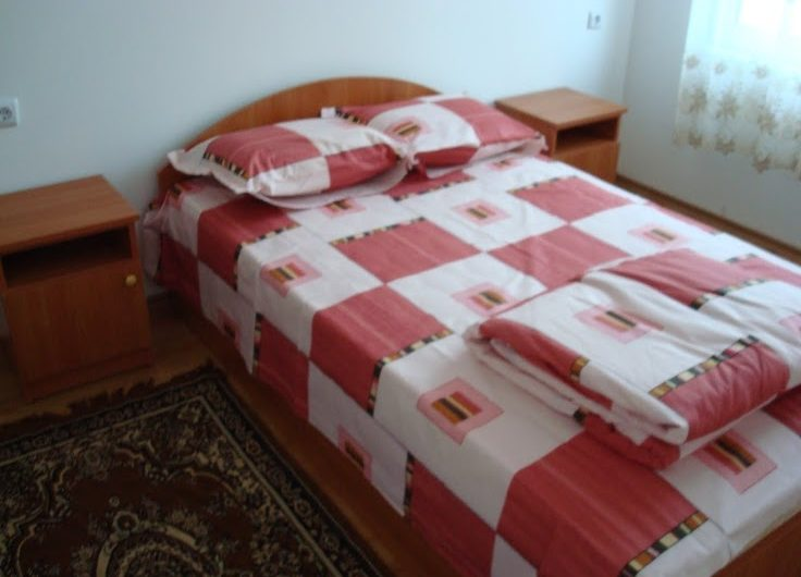 Violet Garden Apartments, Sunny Beach.2 Bed Furnished