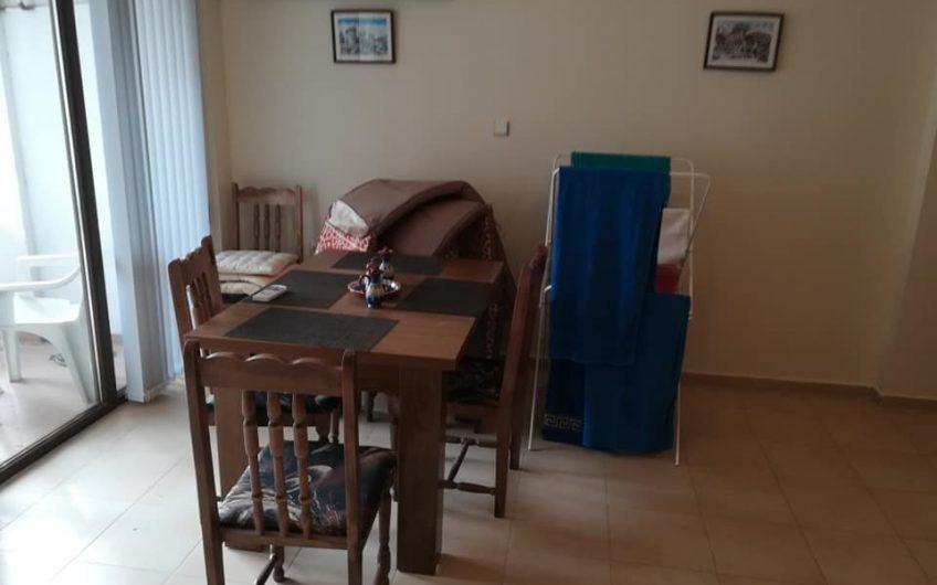 Severina complex, Sunny Beach, 2 bed 2 bathroom apartment