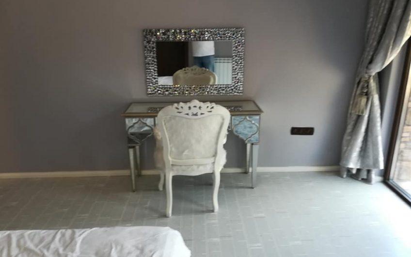 A unique 4 bed home located in Sveti Vlas with amazing sea views!
