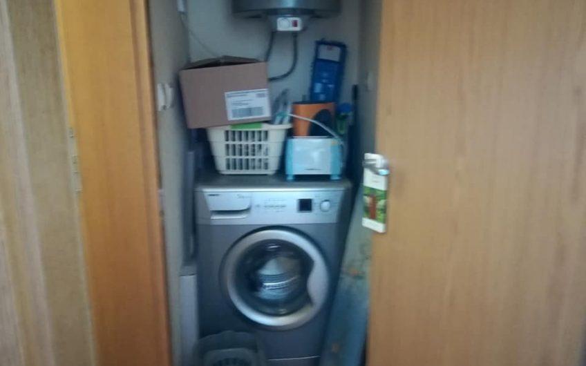 1-bedroom apartment in Garden of Eden complex in Sveti Vlas