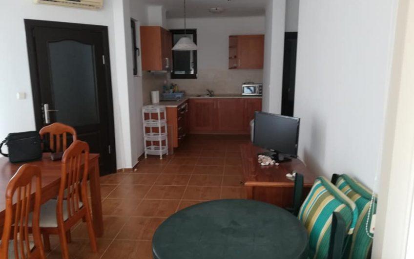 2-Bed 3-Bath apartment at Bay View Villas !
