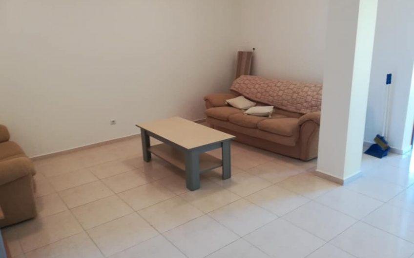Dolce Vita 1, Sveti Vlas, A large 2 bed 2 bathroom ground floor apartment.