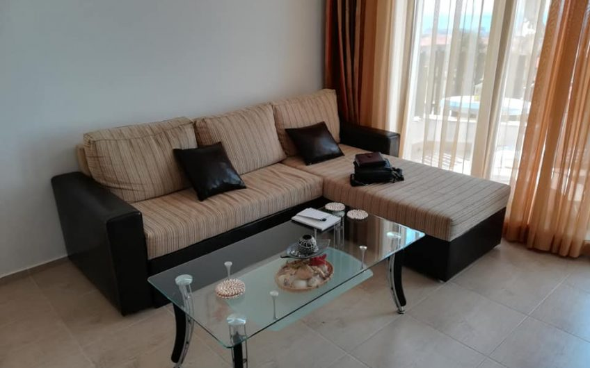 A duplex 2 bed 3 bathroom apartment at Bay View Villas…Priced to sell !
