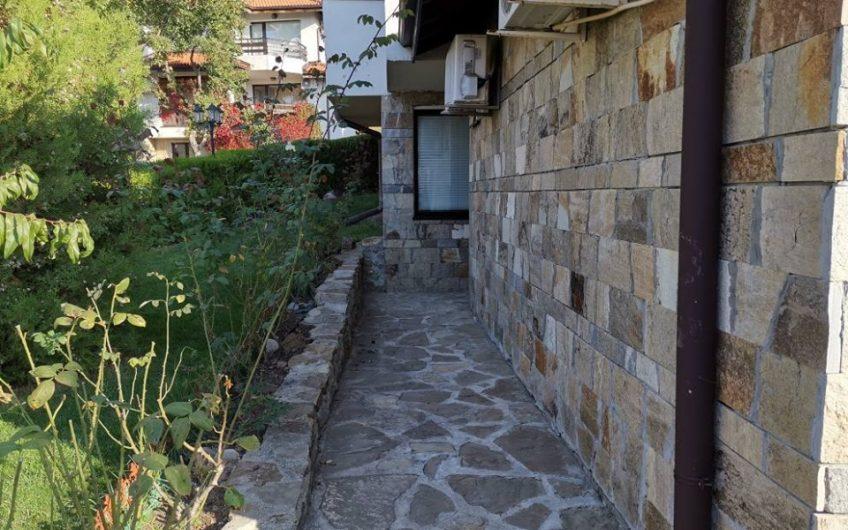 A 4 bed 4 bathroom fully furnished villa at Bay View Villlas, Kosharitsa
