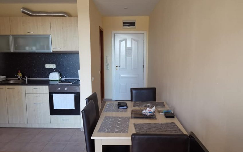 2 bed apartment at Nessebar fort club, A much sought after complex !