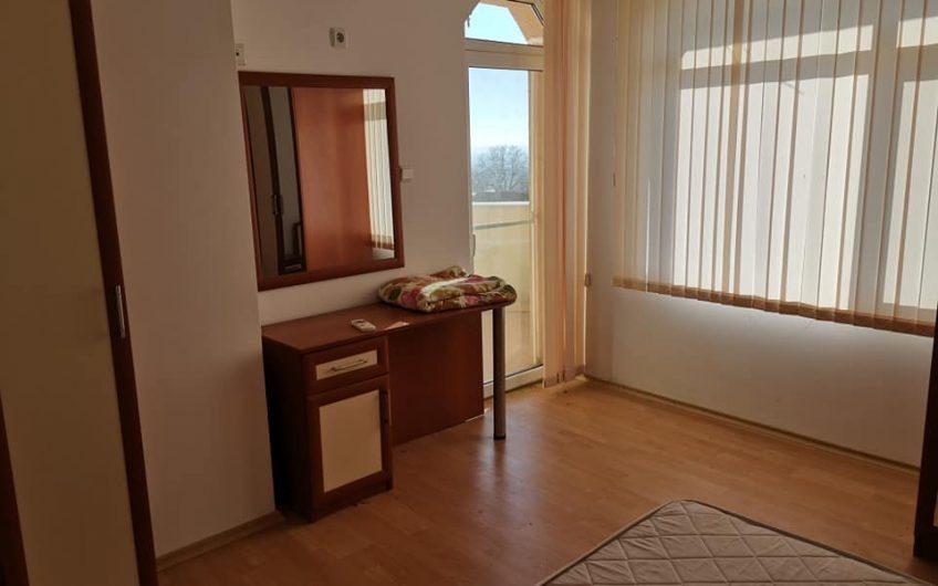 A 2 bed villa with pool located at Kosharitsa , No yearly fees !