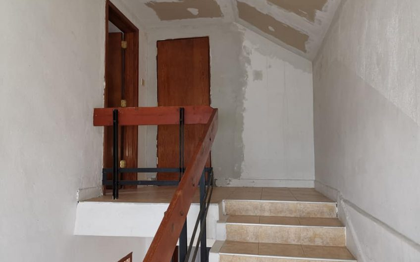 A 3 storey, 4 bed, 2 bathroom home located at Svetilina, Burgas, just 30 minutes from Burgas city & the sea.
