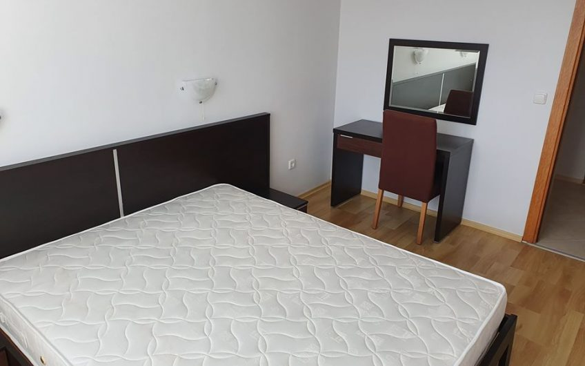 We now have 22 new offers at the Galateya complex at Sveti Vlas Prices start from €24,995 – €89,995