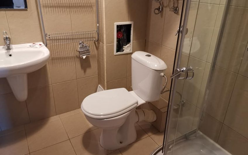 A 2 bed fully furnished apartment at Bay View Villas, Kosharitsa