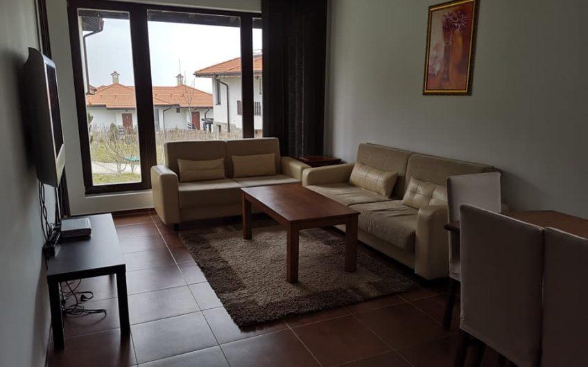 A 3 bed 3 bathroom villa at Bay View Villlas, Kosharitsa…&  What a great price !