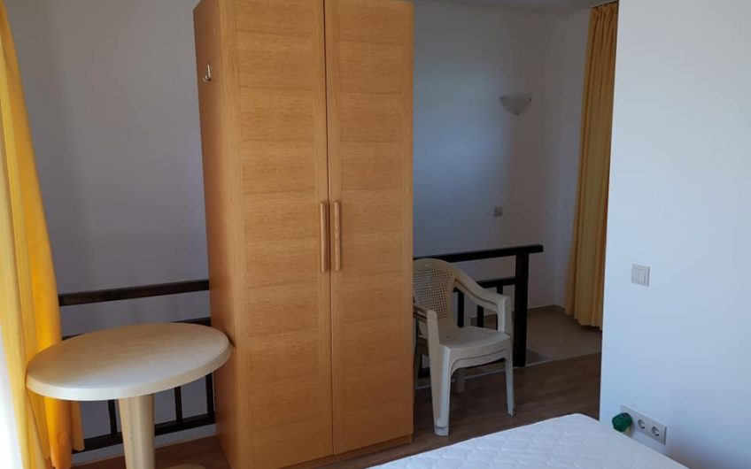 The Vineyards Complex , A 4 * luxury resort. A 2 bed 2 bathroom fully furnished apartment