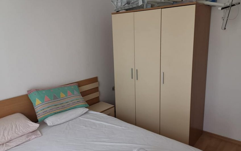 Sunny Day 3, Sunny Beach. A 2 bed fully furnished apartment.