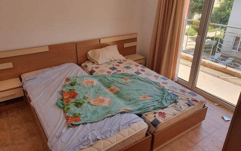 A 2 bed 1 bathroom apartment at Sunny Day 3. Sunny Beach.