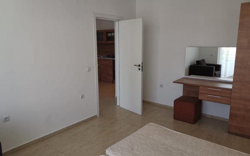 A SPACIOUS 1 BED APARTMENT AT SUN VILLAGE, very central location.