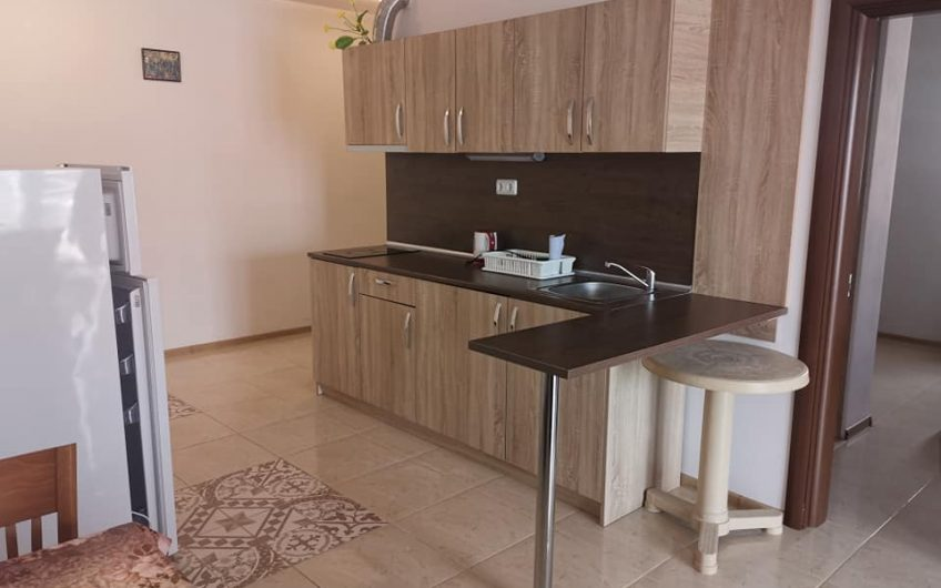 four very spacious apartments at Villa reni, Sveti vlas, 1 & 2 beds available from €44,995
