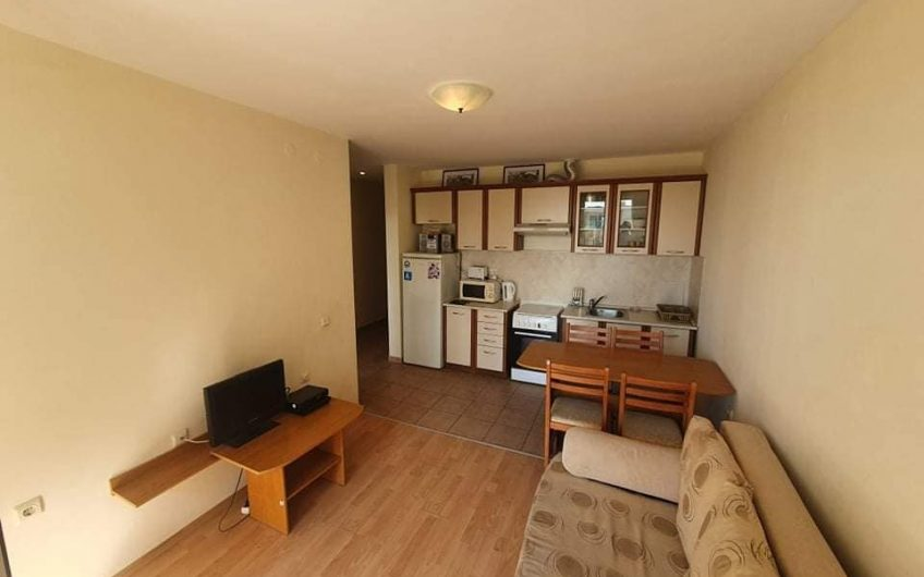 Crown Fort noks , A 1 bed apartment at an unbelievable low price !