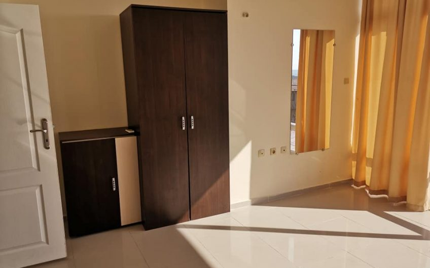A 4 bed 4 bathroom house at Sveti Vlas with pool & sea views !
